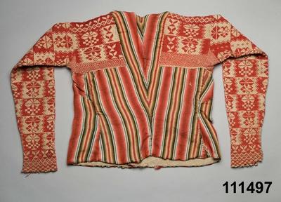 DigitaltMuseum 07e9866487bdf