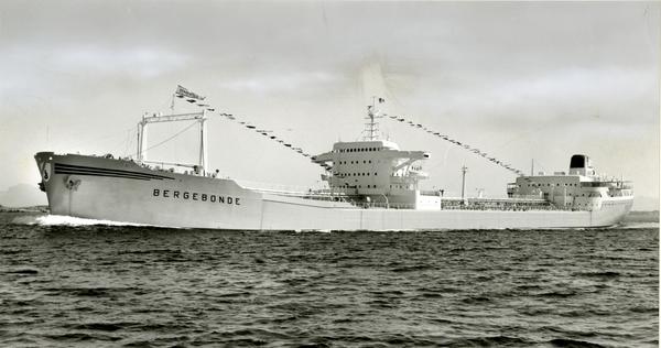 norsk eskorte oslo norsk eskorte stavanger