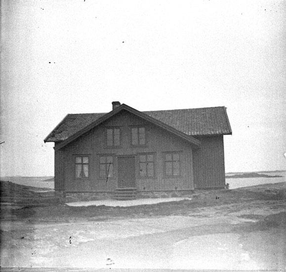 Motiv från Rörö
