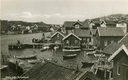 Kyrkesund 1947
