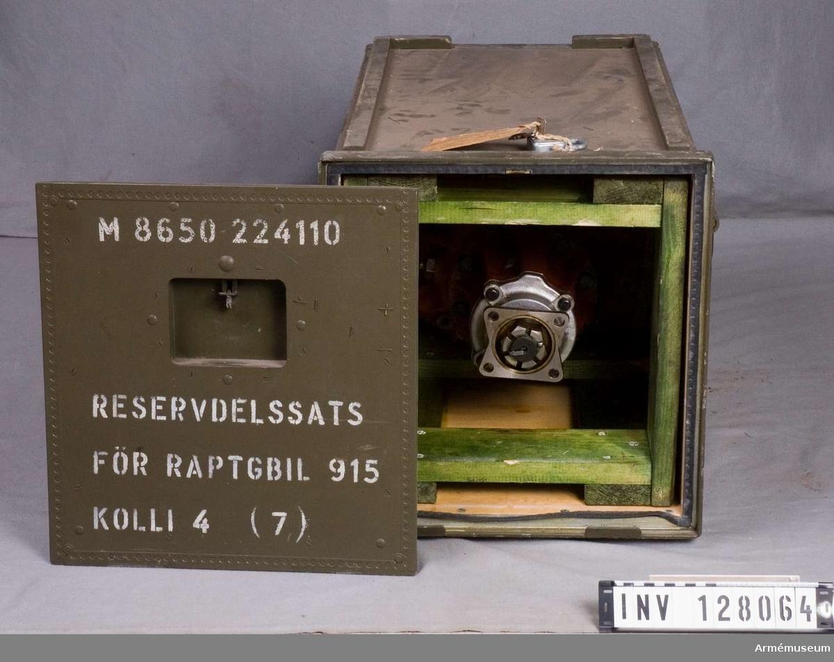 M8650-224110