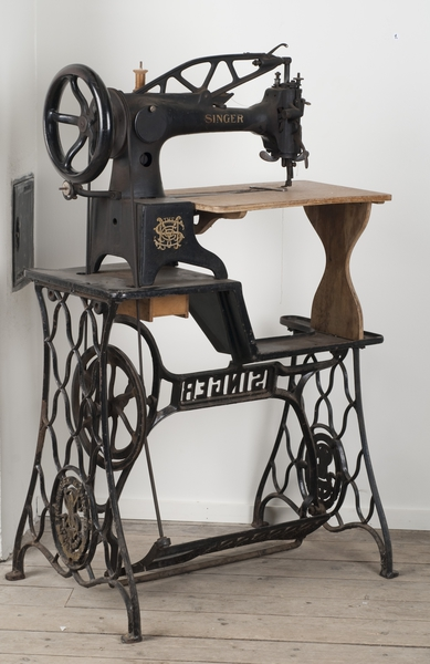 Utembler Gjutjrn Gallery Of Alvar Aalto Xben Bord Artek Tal With Svart Tvttmaskin With Utembler