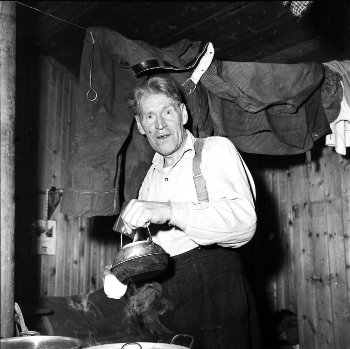 Gustav Lutnæs